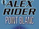Point Blanc (novel)
