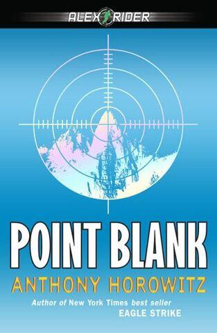 File:Point Blank American.jpg