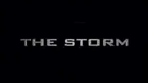 Stormbreaker Trailer 2