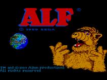 ALFTitlescreen