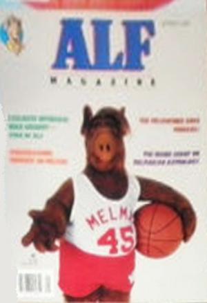 ALF Magazine - Spring 1990-fixed
