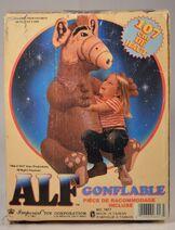 Vintage-inflatable-alf-doll-woolworth 1 703a46c67524c404fe7b4df4a3da823c