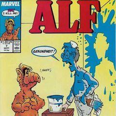 <b>ALF #7</b><br /><i>¡Salud!</i><br />01/Septiembre/1988