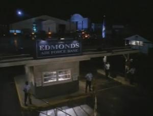 Edmonds AFB