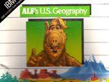 ALF's U.S. Geography