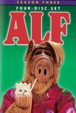 Alf Temporada 3