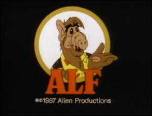 ALF-animatedtitle