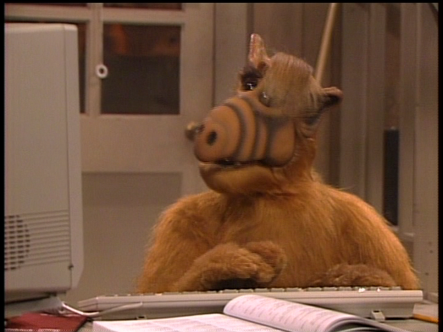 File:ALF at computer.png