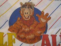 Alf087