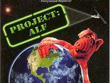 Proyecto: ALF