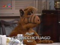 ALF 2x17 Vorspann Titel
