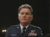 Colonel Gilbert Milfoil