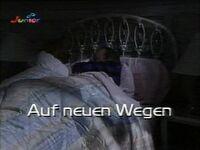 ALF 3x09 Vorspann Titel
