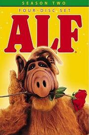 Alf Season2