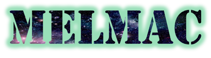 Planeta Melmac