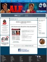 ALF TV