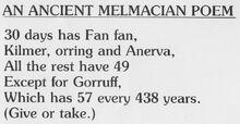 Melmacian-mnemonic-calendar-days-1