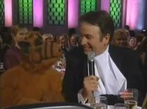 TV Land Awards 2003