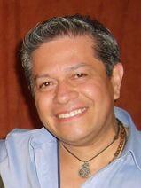 Carlos Segundo Bravo