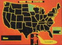 US screenshot 3