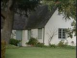 Tanner residence