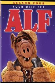 Alf Season4