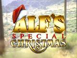 ALF's Special Christmas