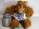 """Cookin' With ALF"""