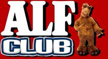 Alfclub