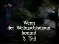 ALF 2x13 Vorspann Titel