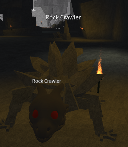 File:Rock crawler.png