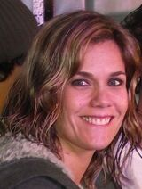 Daniela Sarfaty