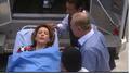 Francesca al hispital.png
