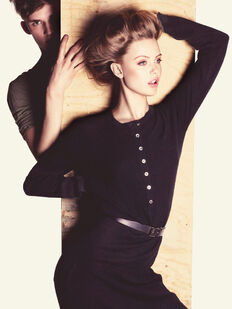 Frida-gustavsson-and-charlie-westerberg-by-andreas-sjodin-editorial-elle-sweden-september-2010-7