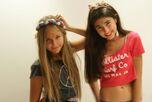 Bbf-blonde-brunette-children-cool-Favim.com-230395