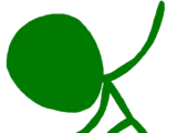 Carykh/Algicosathlon/Green