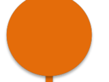 Carykh/Algicosathlon/Orange