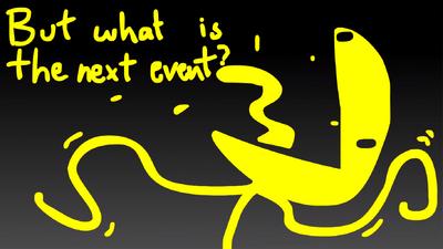 Yellownextevent
