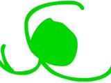 Carykh/Algicosathlon/Lime