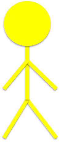 File:Yellow-0.png