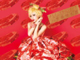 Jinsei Bimi Raisan (album)