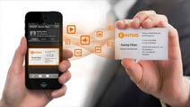 Camcard-time-management