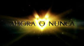 Nunnn