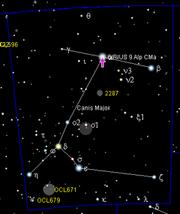 240px-Position Alpha Cma