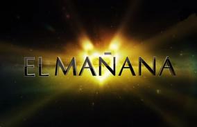 Maañana