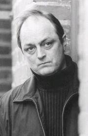 Ron Bottitta