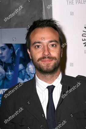 Poliwood-film-premiere-presented-by-the-paley-center-for-media-new-york-america-shutterstock-editorial-1023532d
