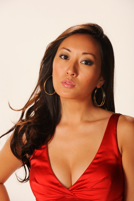 Lina So Yam   Professional Profile