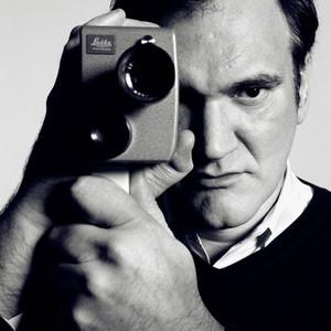 Levon-Biss Quentin-Tarantino 071212-2894 V1 square md