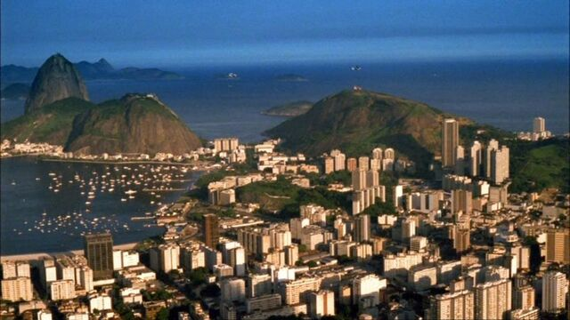 Arquivo:RioDeJanerio.jpg